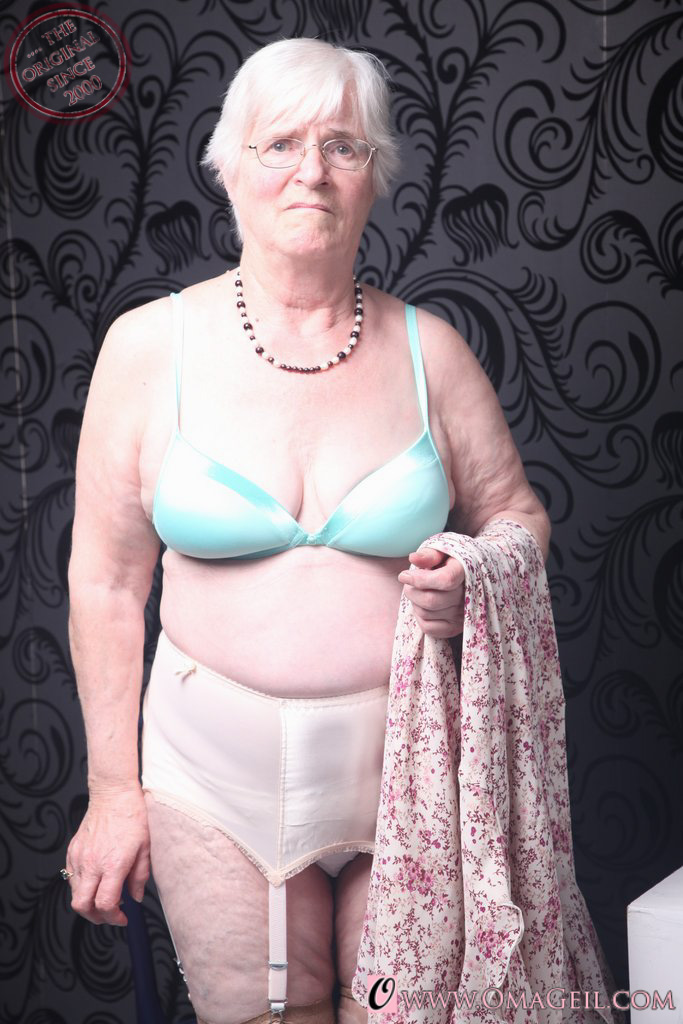 Very Old Granny Lovers Free Videos  Watch Download and