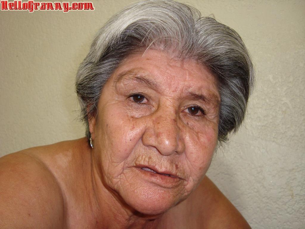 Free Granny Video Gallery 58