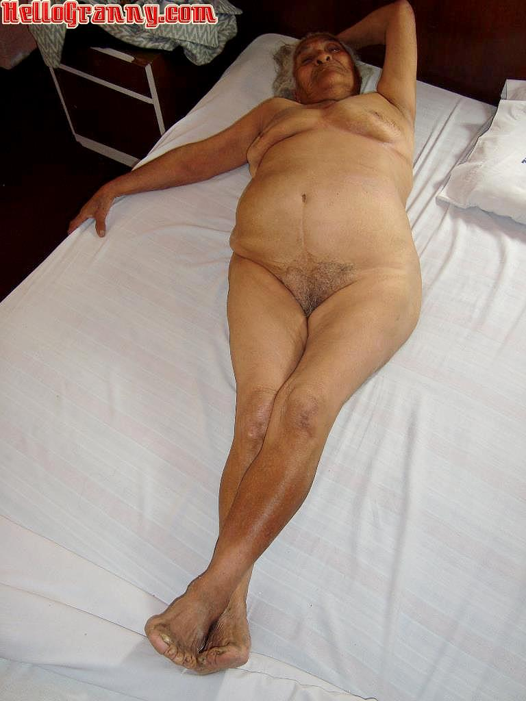 75yr old_asian granny gets fucked and cummed in uncensored 2