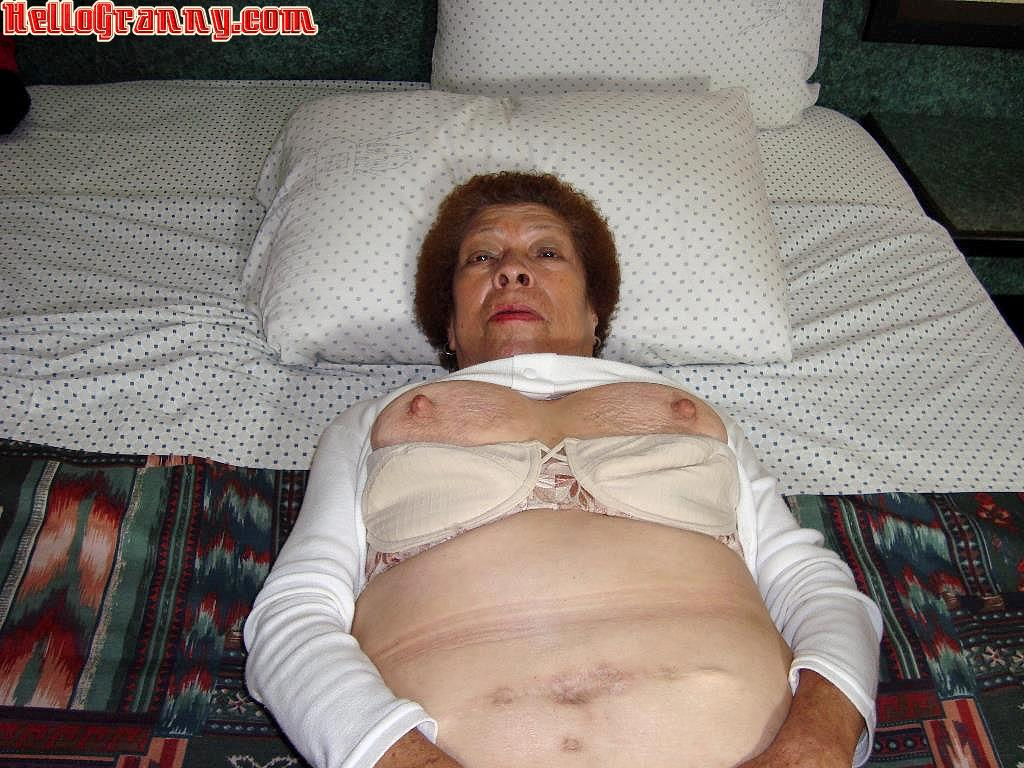 Фото бесплатно голые бабушки 86377 фотография