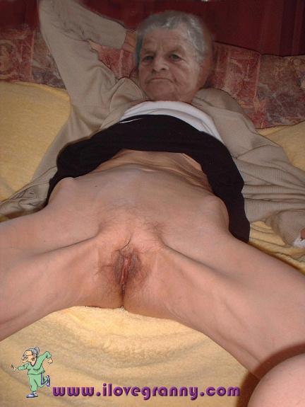 ass to mouth eldre damer porno