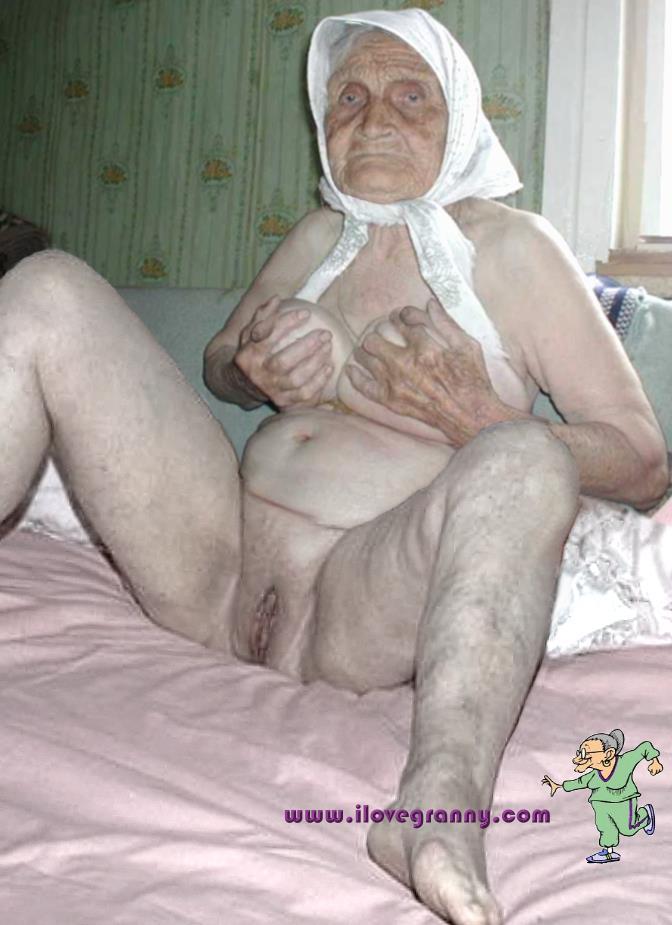 image Ilovegranny extremely old grandma photos slideshow