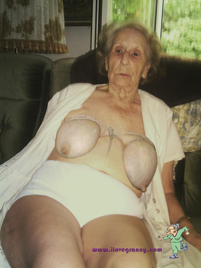 Idea Amateur granny sluts xxx you