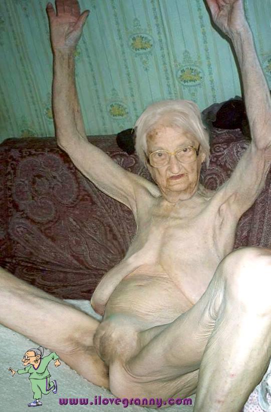 nude girl pov upskirt gif