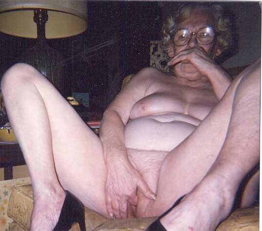 Fame free hall nude voyeur