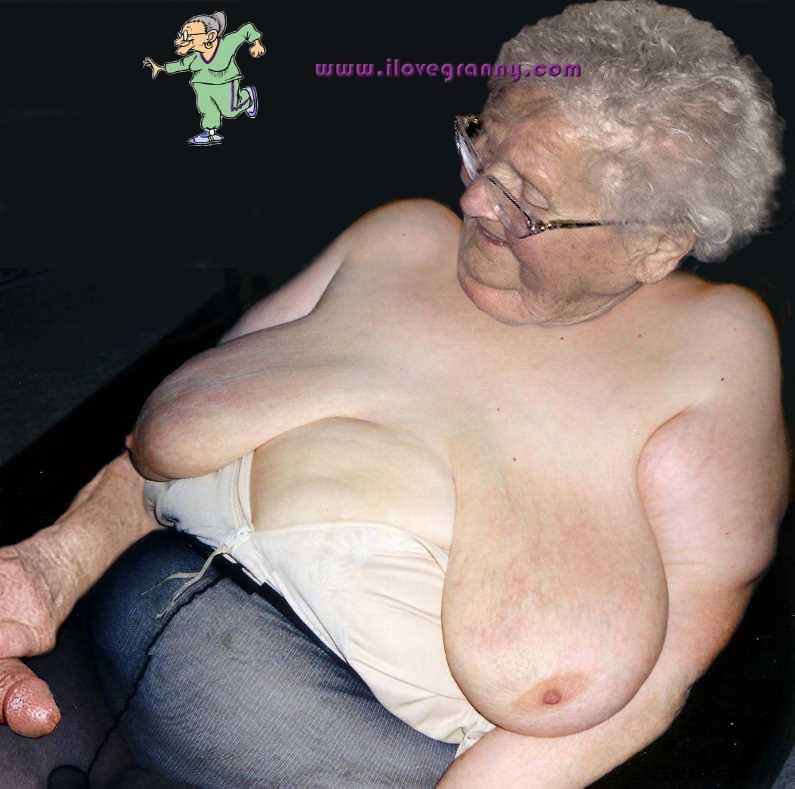 Big cock suck cumshot