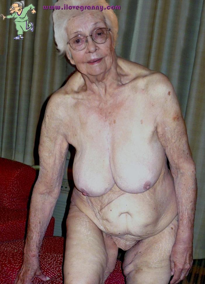 Seexxx very very old granny sorry