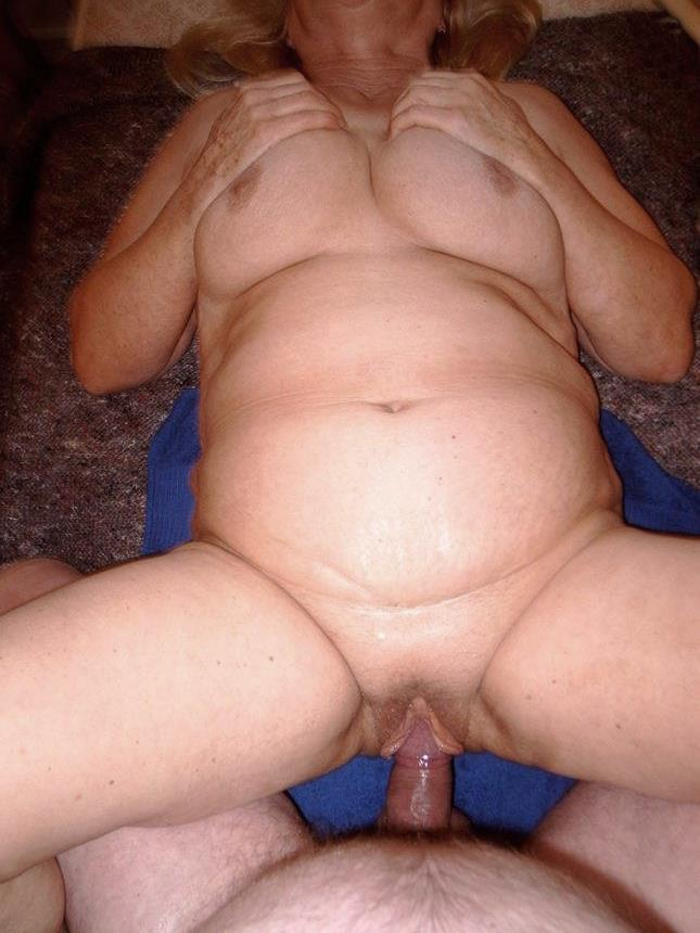 sex treff mannheim erotikforum