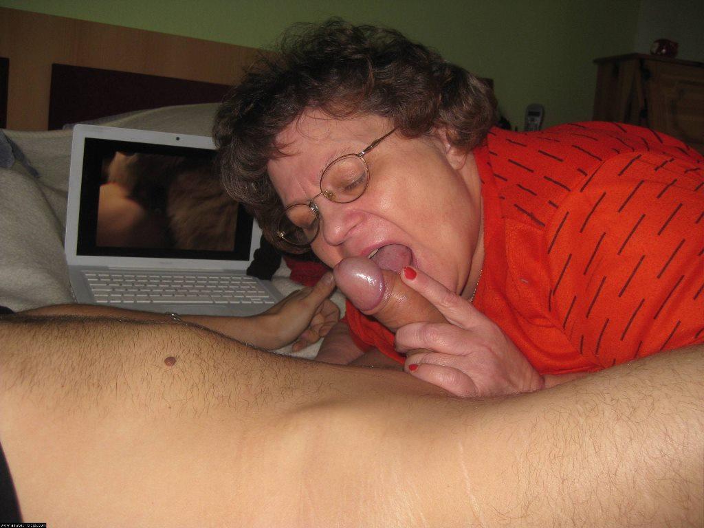 granny-close-up-suck-dick-russian-slut-sister
