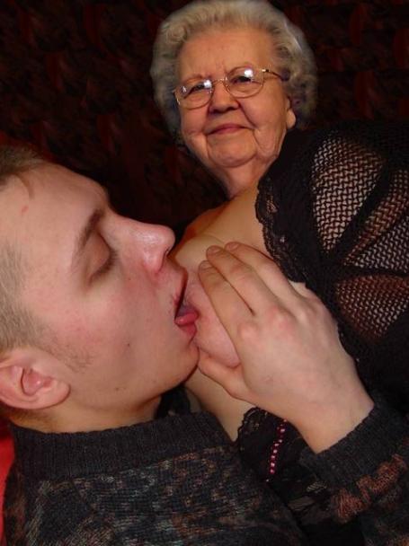 России самая старая проститутка