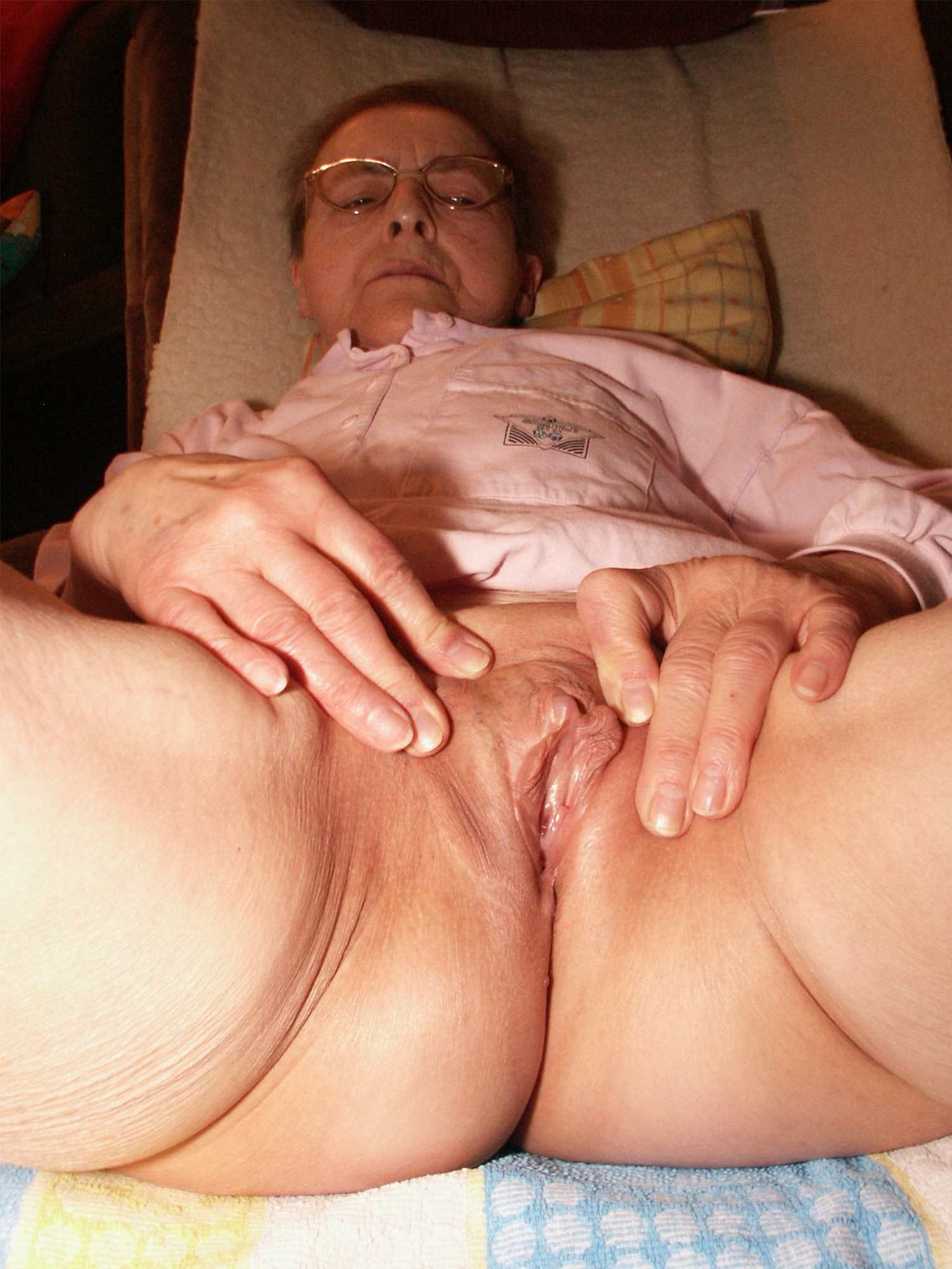 oldpussy
