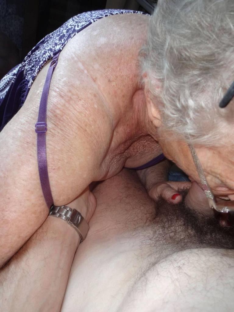 Lesbians love sex 03 scene 3 4
