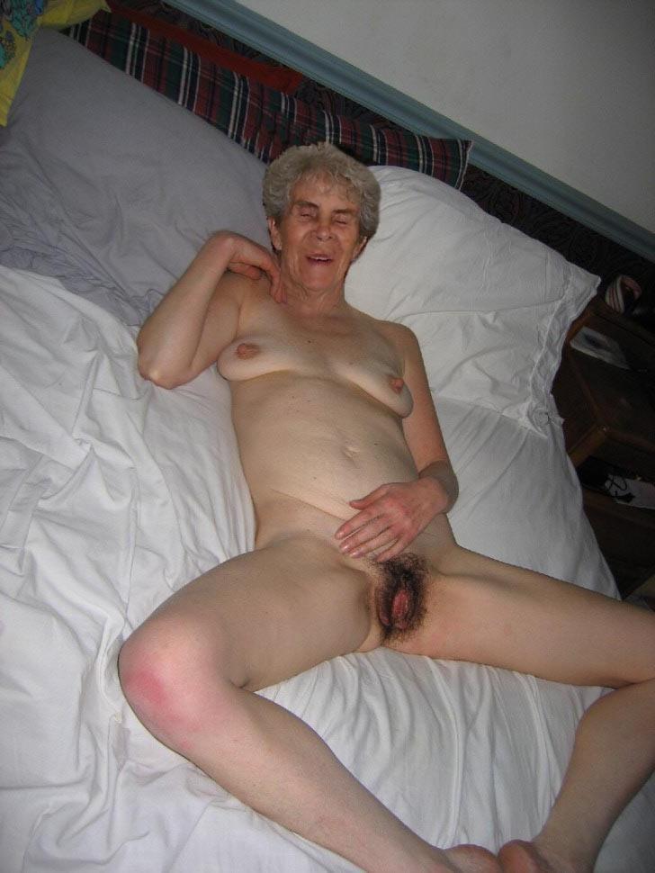 Star trek fake nude pics