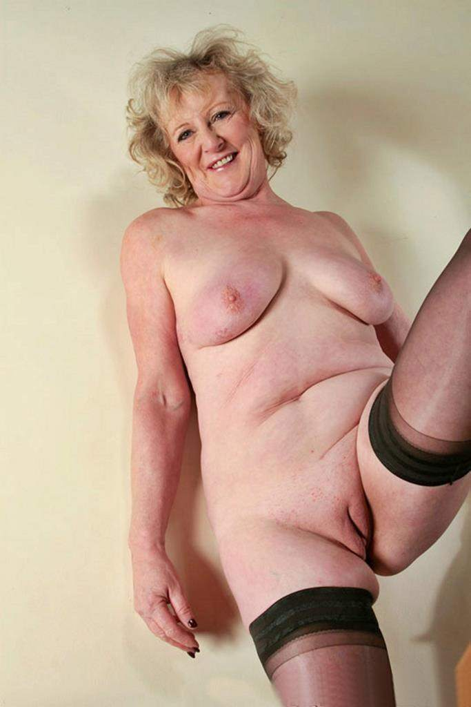 for good i love mature tits panties off