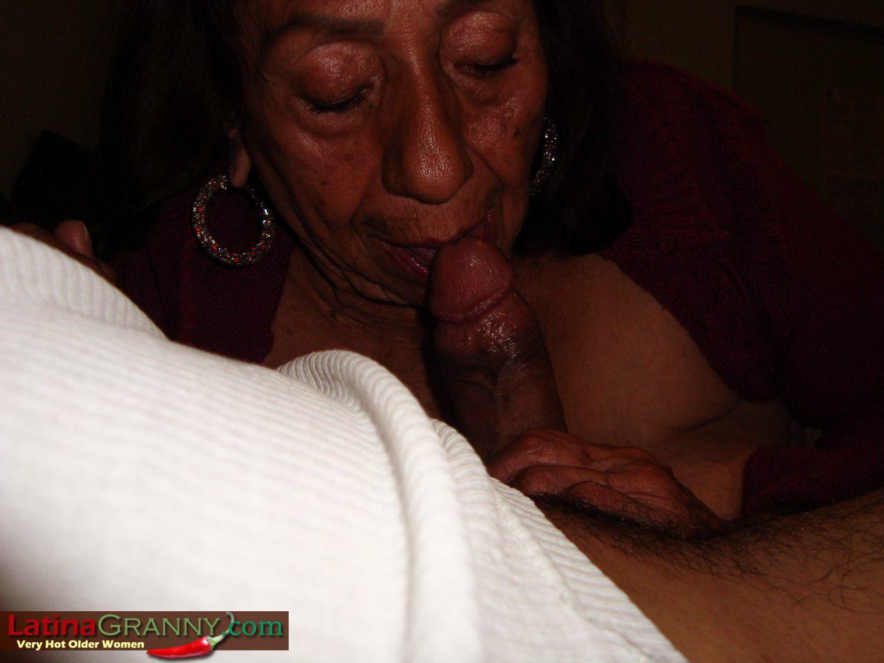Free Granny Site 3