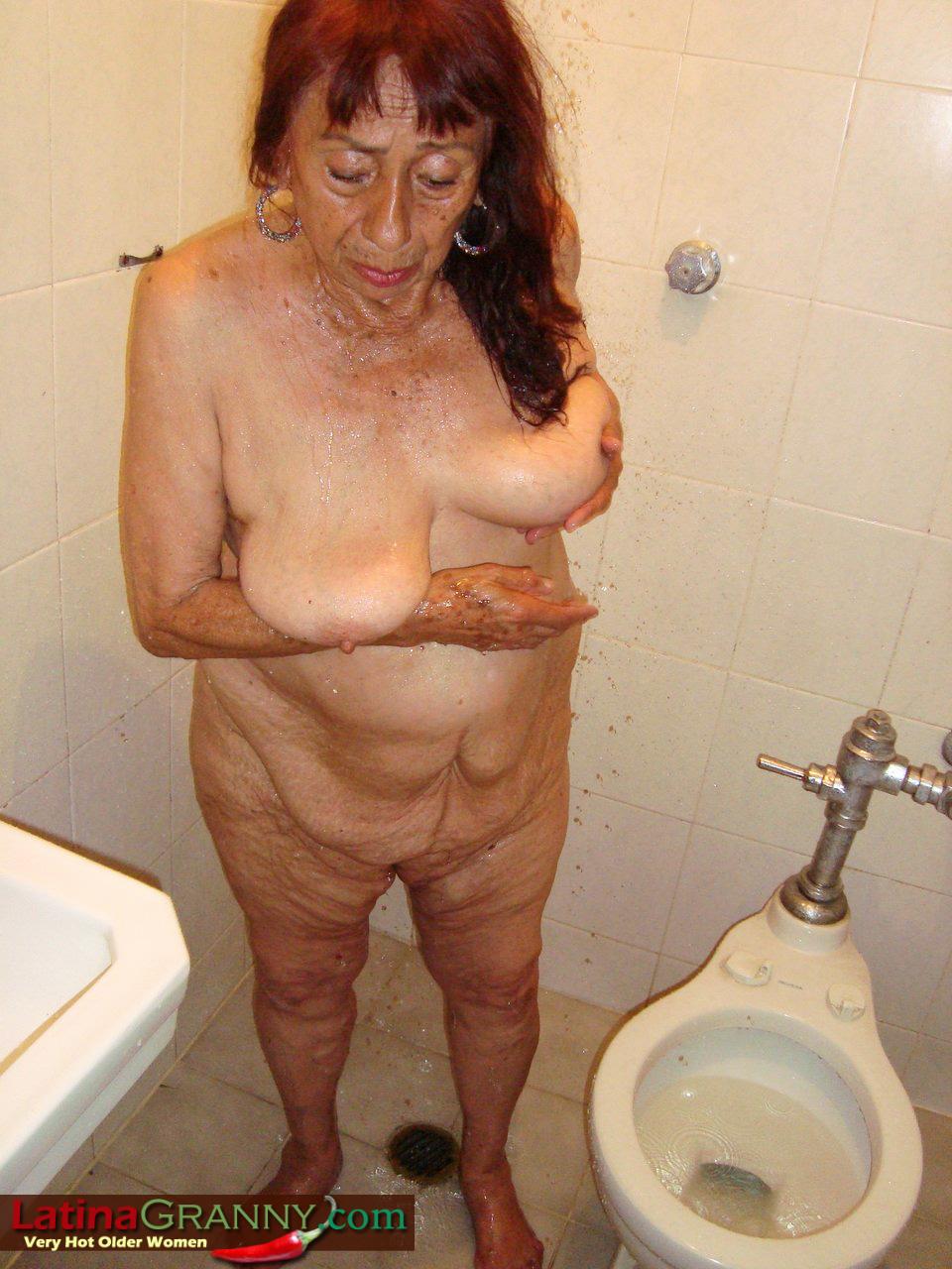 mature latina granny sex pics free video 18+