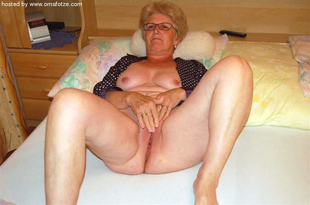 German milf pornhub