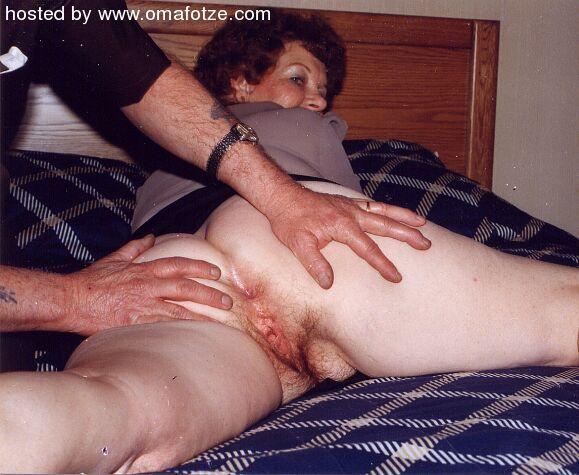 granny picture