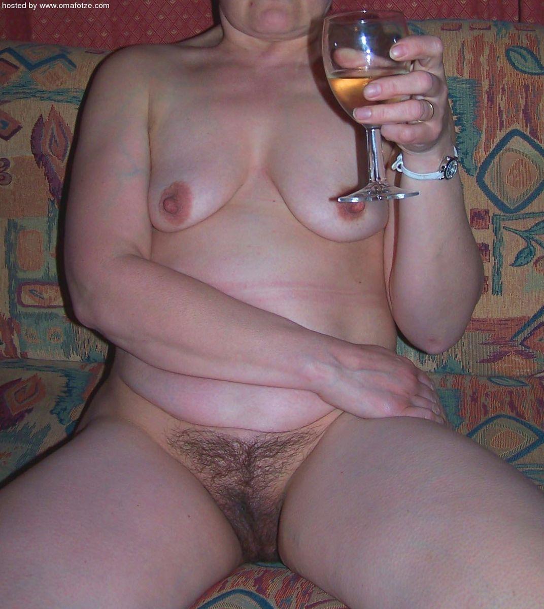 amateur sexdate oma sex vid