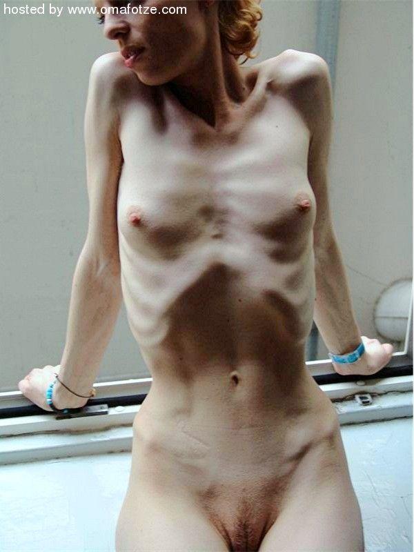 фото голые очень худые девушки фото