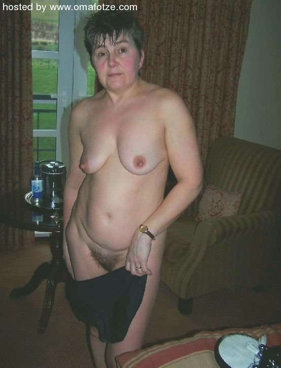 Milf daily amateaur