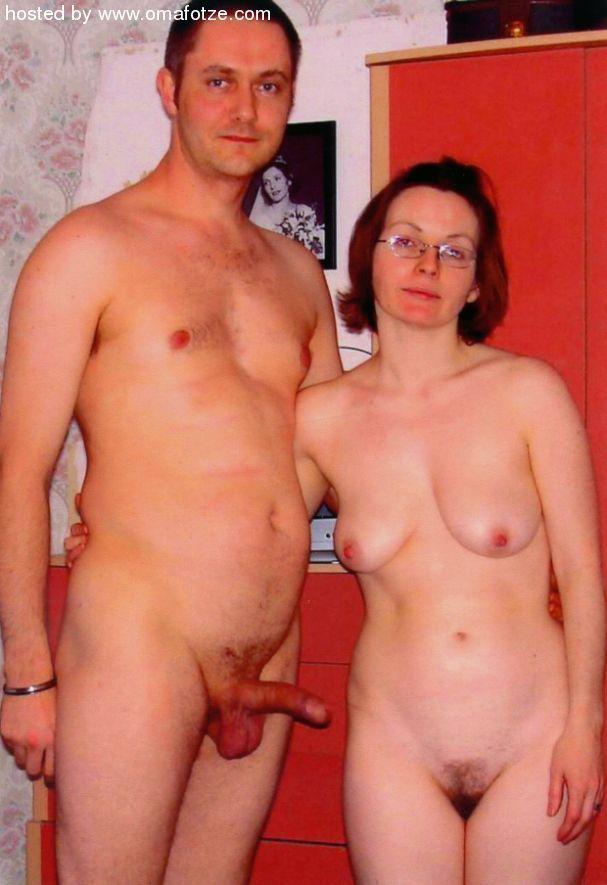 фото зрелые пары голые