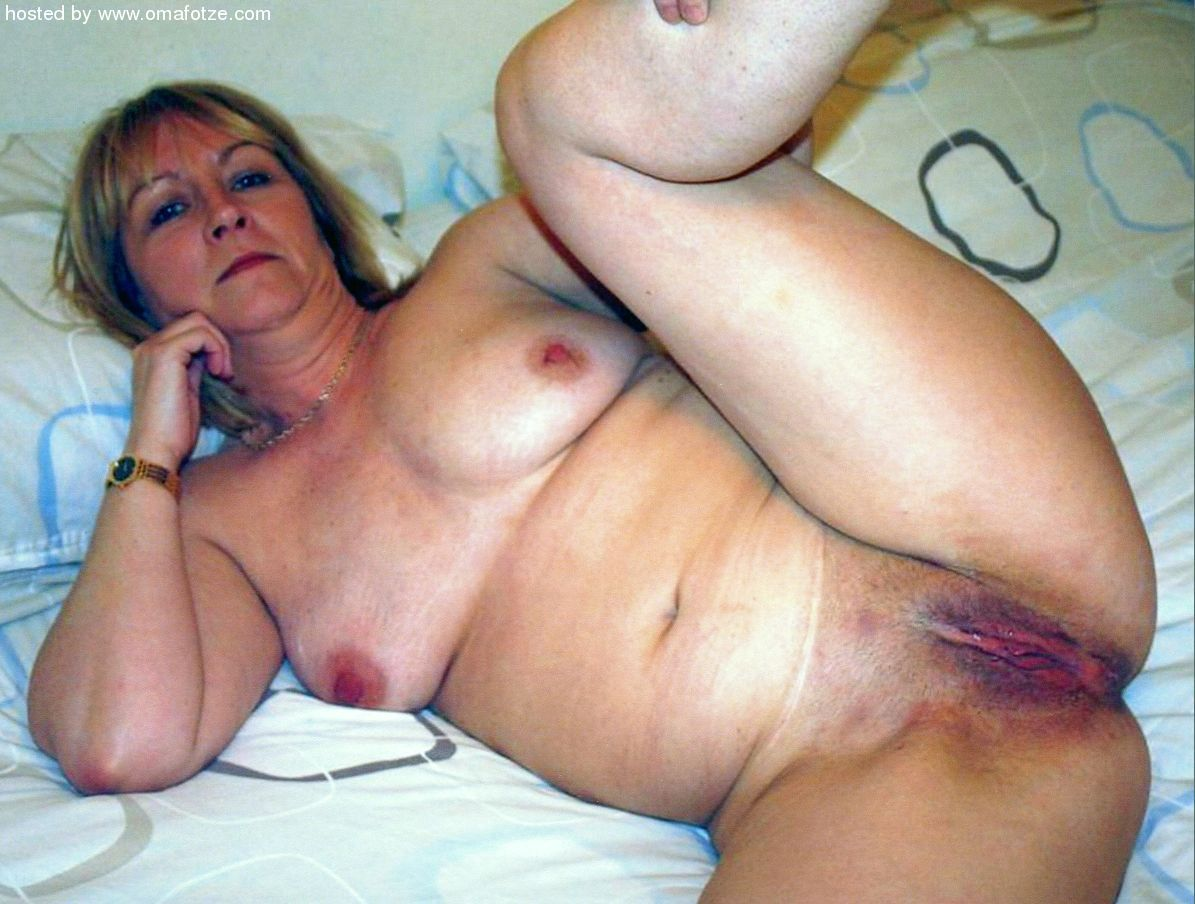 Large free homemade mommy porn videos