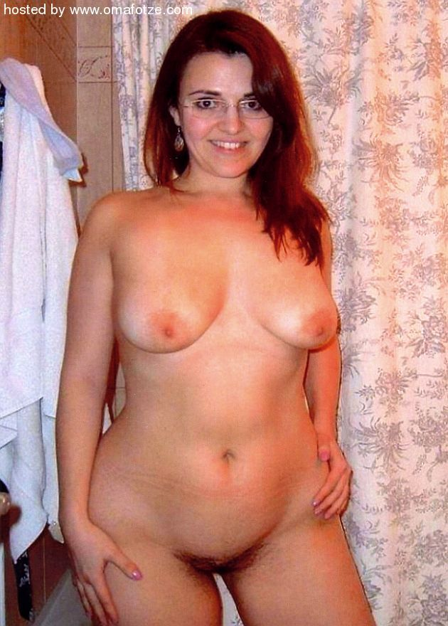 click here and see Oma aus Hessen PRIVAT