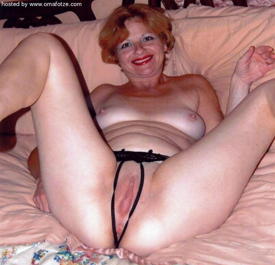 sex grannies