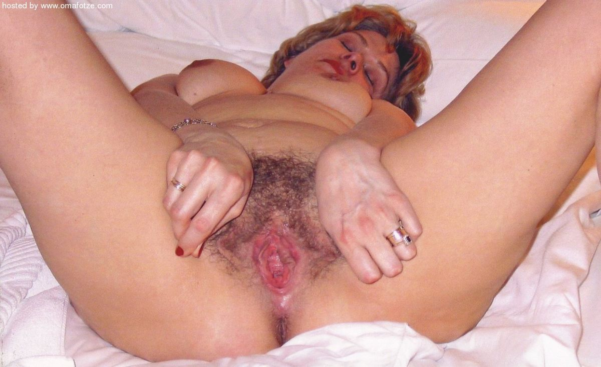 geile porno com free sex oma