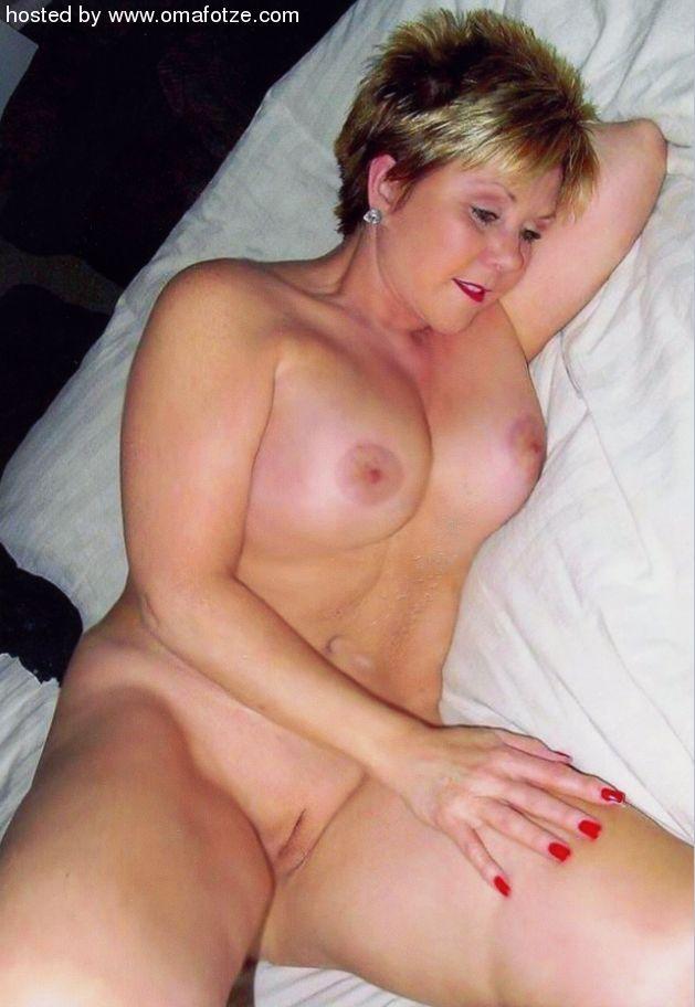 huge massive natural boobs milf big tits