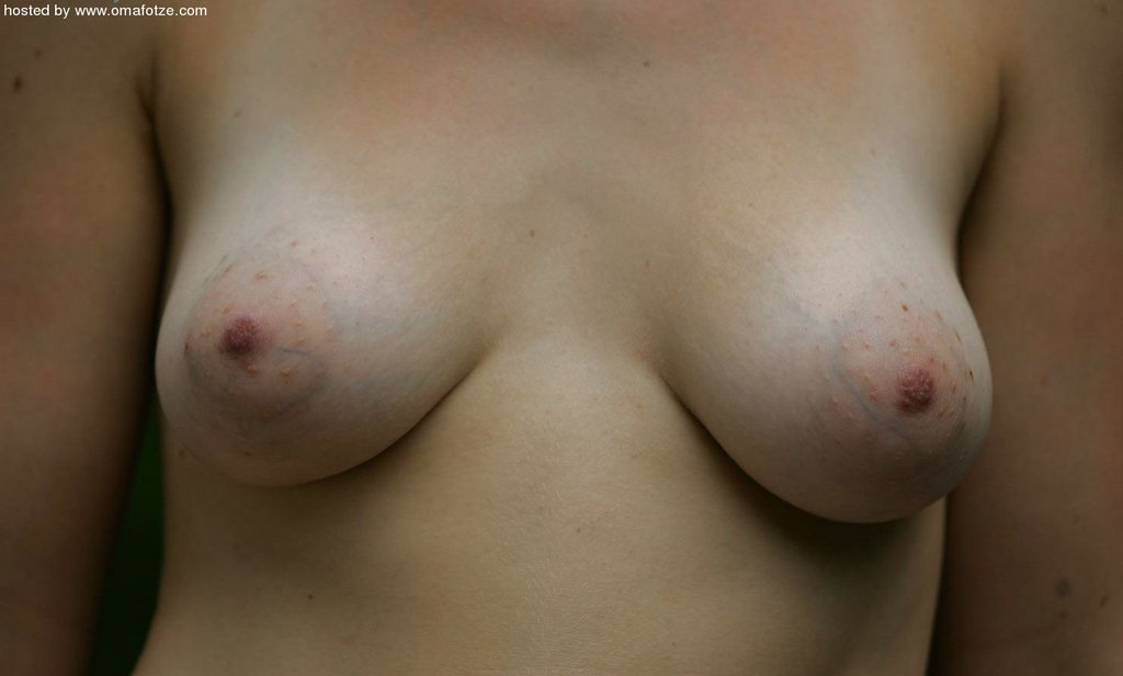 amateur women submitted pics