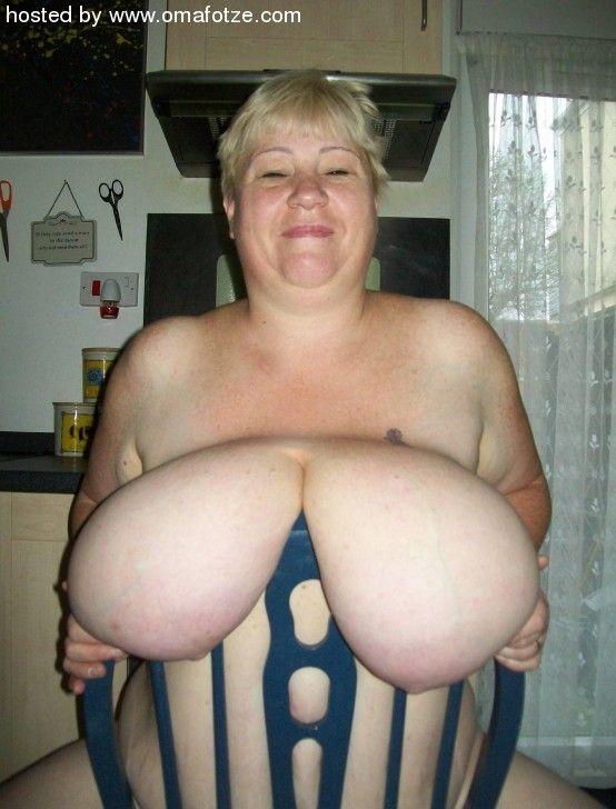 big boobs forum