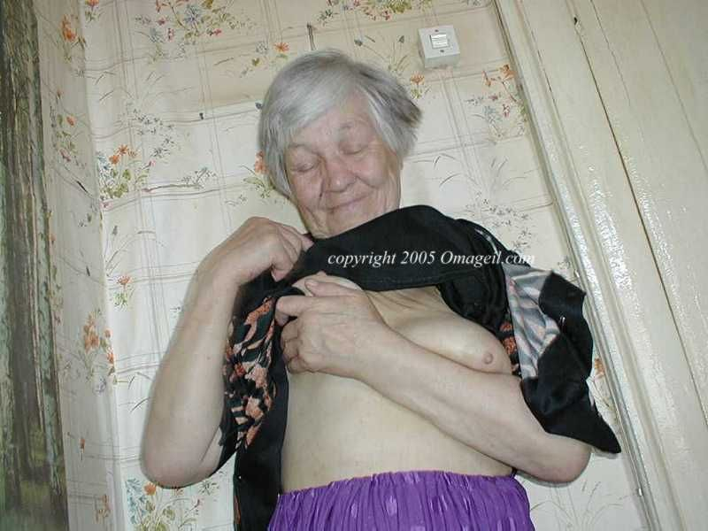 click here and see nude and hairy pussy grandma