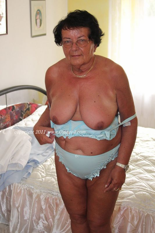 Sexy Naked Hatian Woman