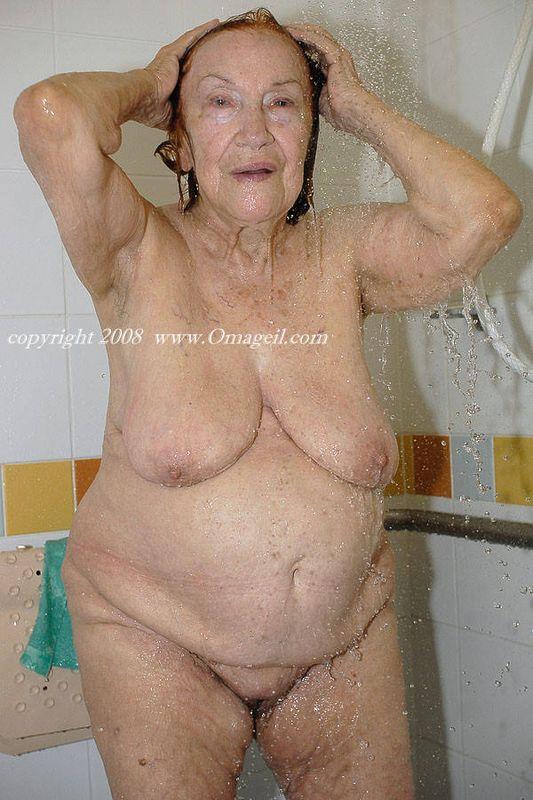 Skinny Latina