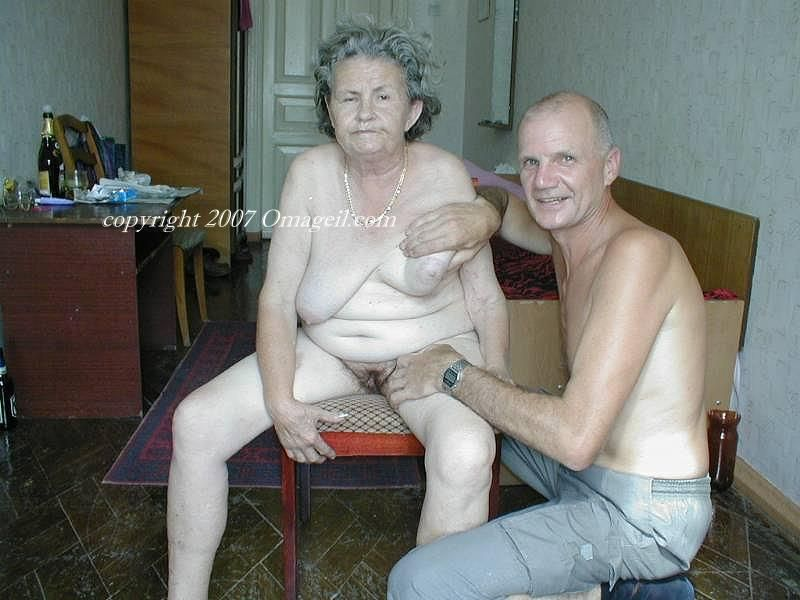 image Omapass old horny grannies picture set