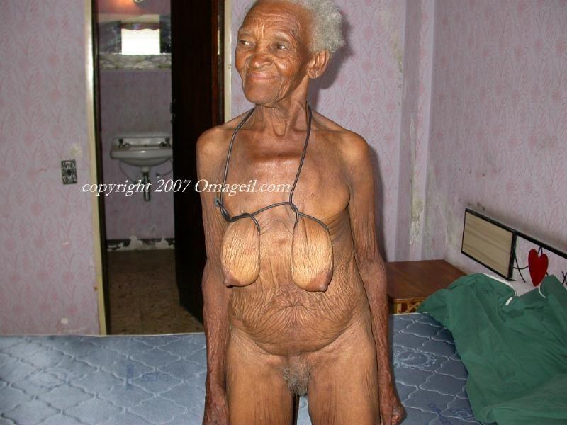 OmaGeil.com - Exclusive Granny Porn