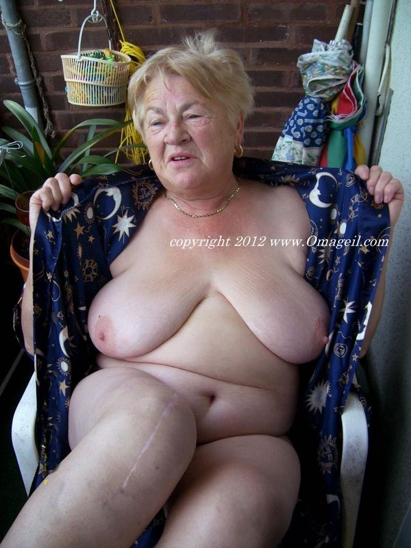 Granny Porno Kostenlos Porno Oma Free
