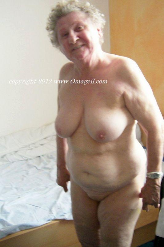 song tanya nude