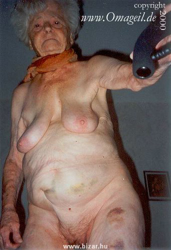 фото старых толстих махнатие пизди фотки.