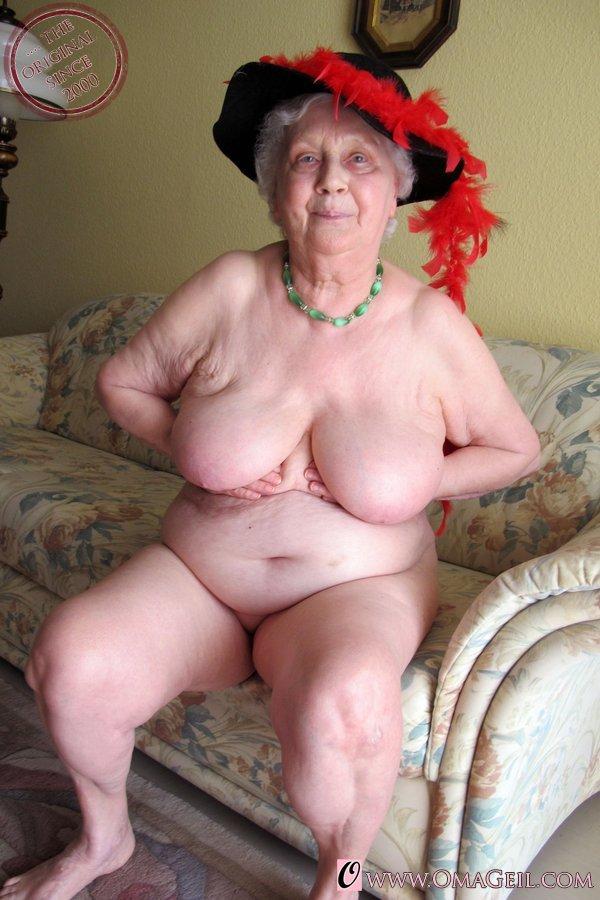 die geilsten frauen nackt oma porno video