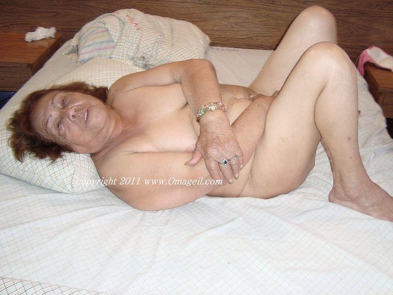 image Omageil amateur pics of crazy hot granny tits