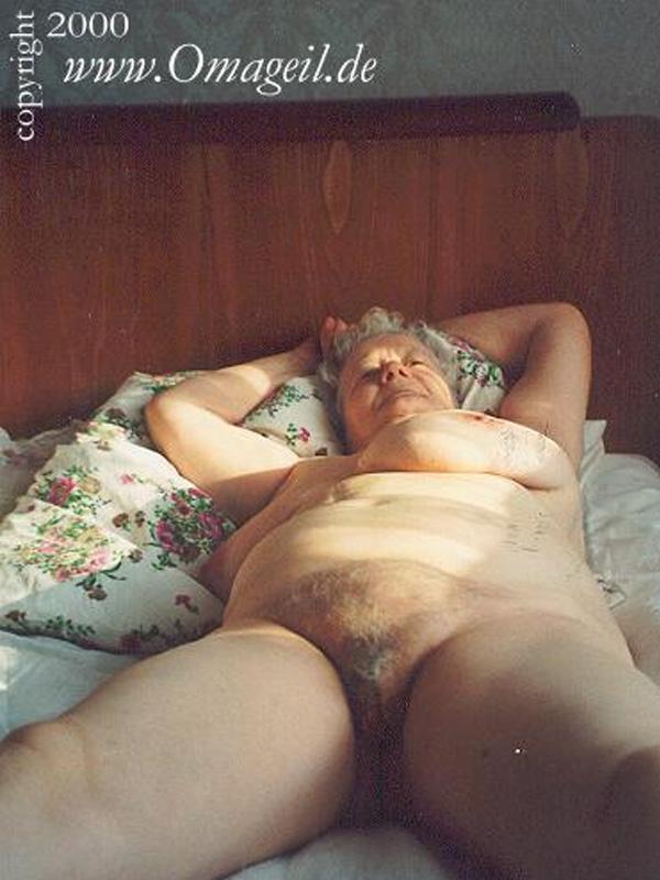 Horny sex Joker sex picture