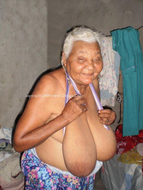 Express wrinkled granny porn thanks for