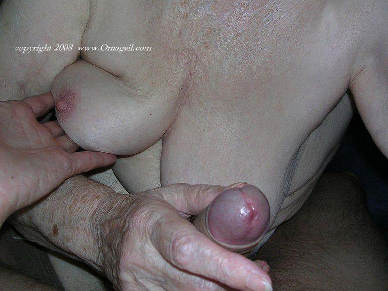 Oldest Porn Sites 114