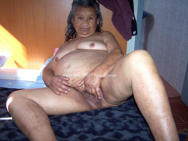 Incest Love Most oldest sex girls make