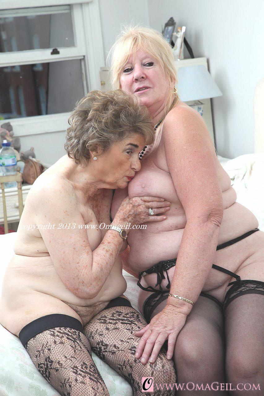crazy fat sex porno