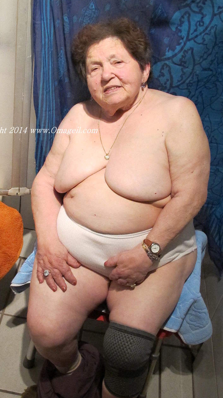 Winstead Nude