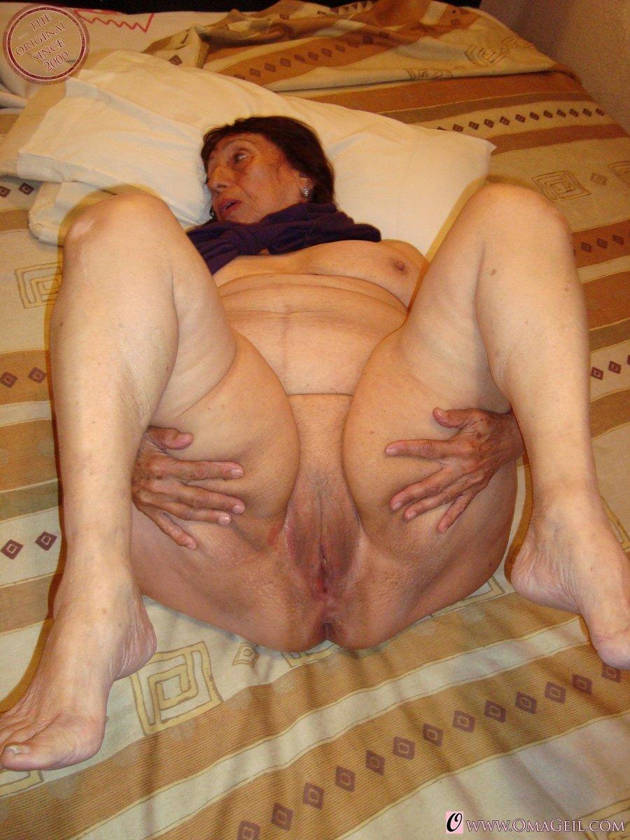 Porn site full hd-9093